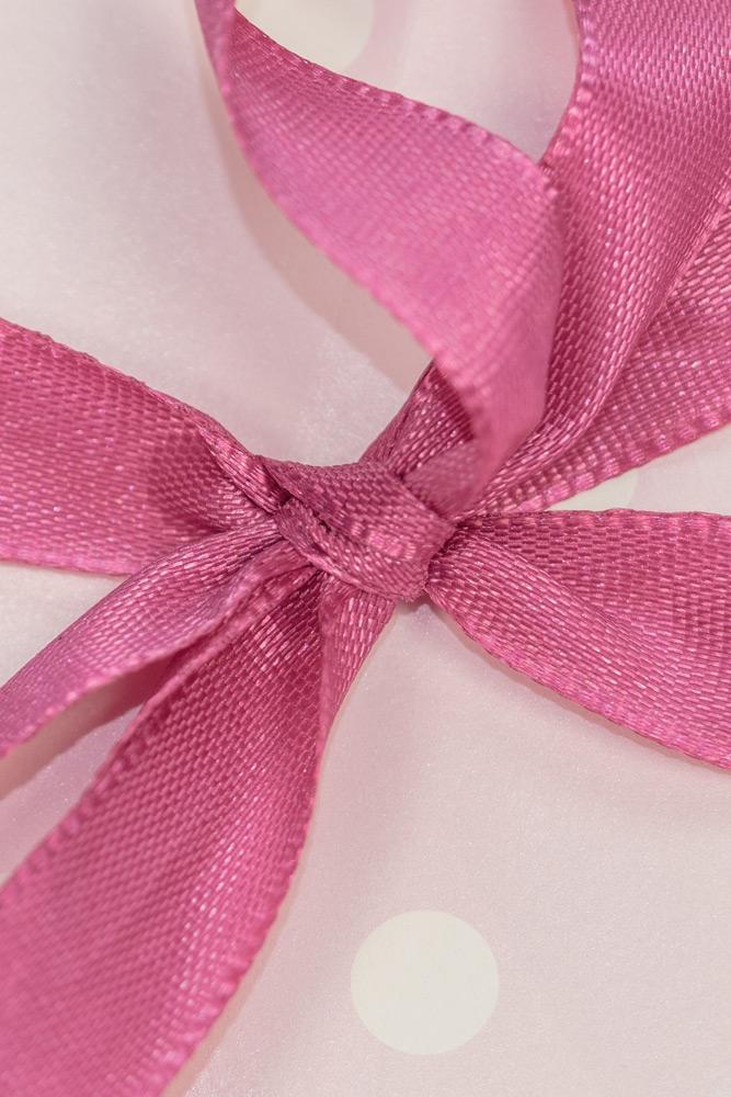 Gifts - Wheal Sara Flowers - Cornwall
