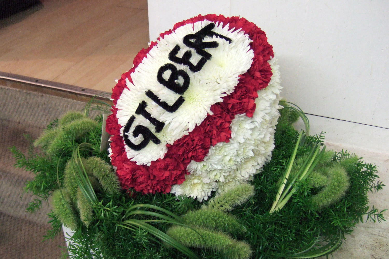 Sympathy flowers wheal sara flowers stives cornwall sympathy flowers wheal sara flowers stives cornwall izmirmasajfo