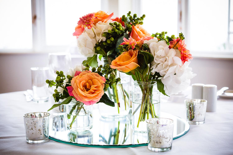 Wedding flowers wheal sara flowers stives cornwall wedding flowers wheal sara flowers stives cornwall izmirmasajfo